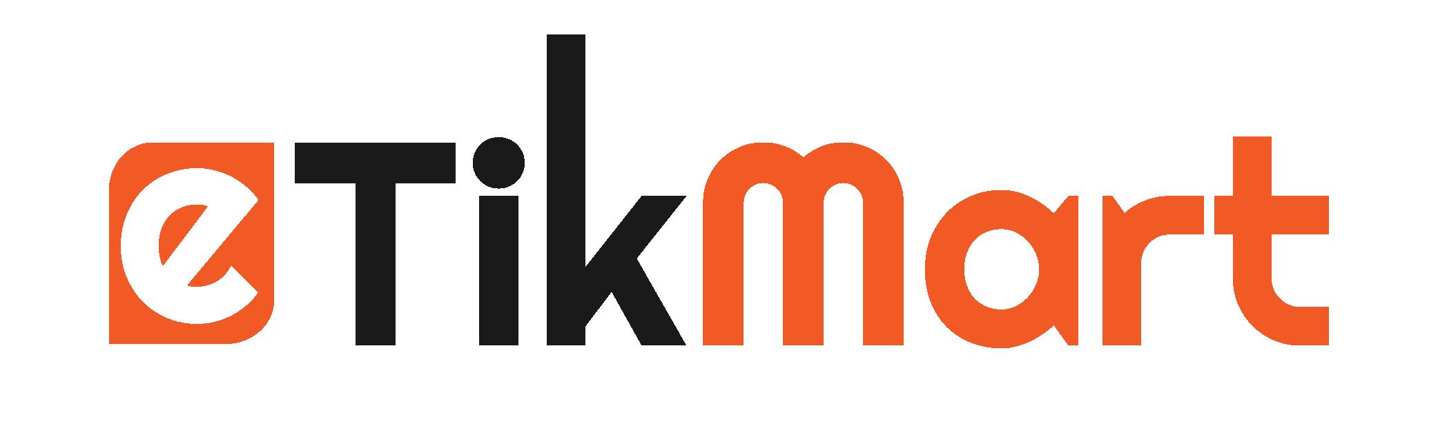 eTikmart